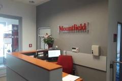 mounfield-14
