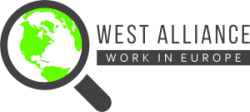 West Alliance Logo